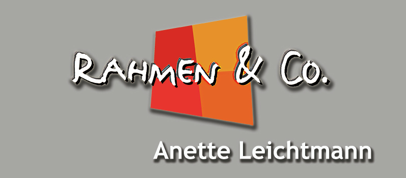 Großzügig Kleine Gerahmte Kunst Sets Galerie - Rahmen Ideen ...